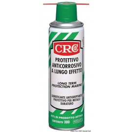 Protection anti-corrosion CRC
