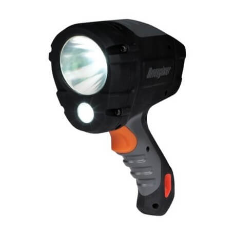 PLASTIMO - Projecteur rechargeable LED