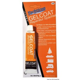 Yachticon - Gelcoat blanc Yachticon