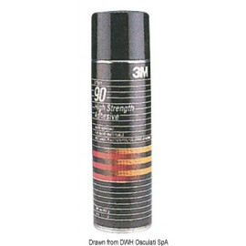 3M Spray 90 500 ml