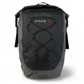 Sac à dos Race Team 35L - Gris