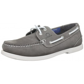 Chaussure Pacific G2 - Gris