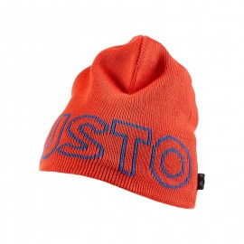 MUSTO - Bonnet Evolution Slouch Beannie