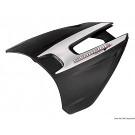 STING RAY - STING RAY Hydrofoil Starfire 3 gris