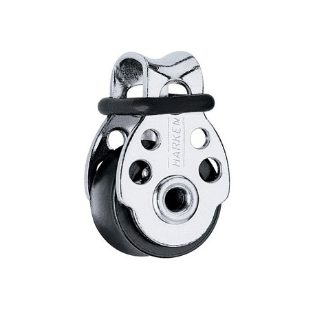 HARKEN - Poulie 16 mm block