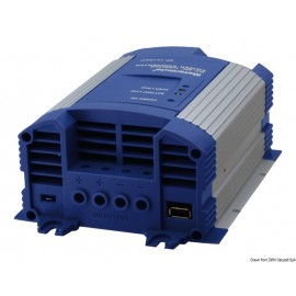 POWERSAVER - Convertisseur de tension 40 A