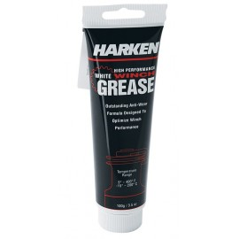 Graisse High Performance Winch Grease blanche