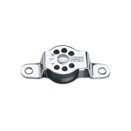HARKEN - Poulie 22 mm Cheek block