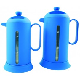 EURO MARINE - CAFETIERE THERMOS 4 TASSES