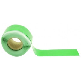 RESCUE TAPE - 1 ROULEAU SILICONE VERT BLISTER(UVX2)