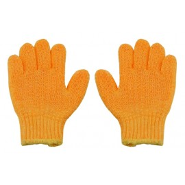 GANTS ANTIDERAPANTS TAILLE L