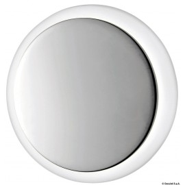 Lumière LED d'ambiance Tilly 360° blanche