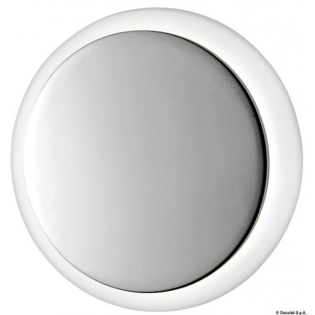 Osculati - Lumière LED d'ambiance Tilly 360° blanche