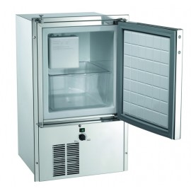 Vitrifrigo - Machine a glace IM CL Hydro P 230V (door outside)