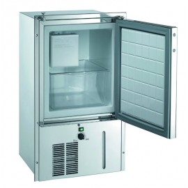 Vitrifrigo - Machine a glace IM CL Refill P 230V (door outside)