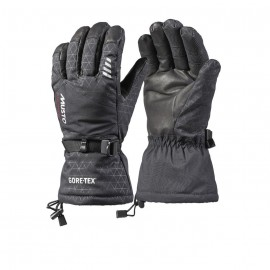 Gants PrimaLoft GORE-TEX Expedition - Noir