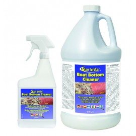 STAR BRITE - BOAT BOTTOM CLEANER 946ML C6