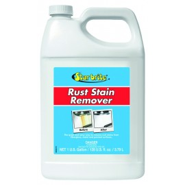 Rust Stain Remover Gal - EU C4