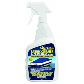 STAR BRITE - Fabric Cleaner & Protectant Spray 1000 ml - German