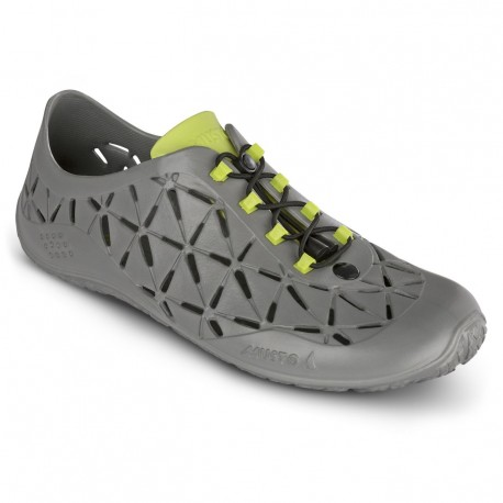 MUSTO - Chaussures Pro Lite SDL - Gris