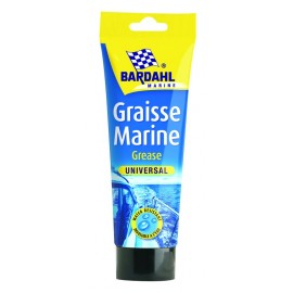 Graisse marine - Pot - 500g
