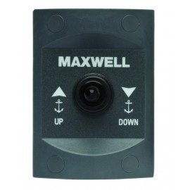 MAXWELL - COMMANDE UP DOWN TOGGLE 12 24V