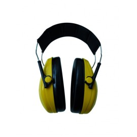 3M - CASQUE PROTECTION AUDITIVE