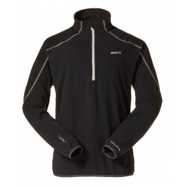 MUSTO - Micropolaire Evolution Essential - Noir