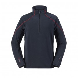 MUSTO - Micropolaire Evolution Essential - Gris