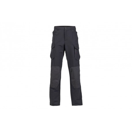 MUSTO - Pantalon Evolution Performance - Noir