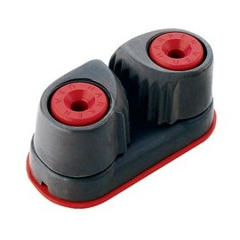 Taquet coinceurs standard Cam-Matic® Cleat - 150