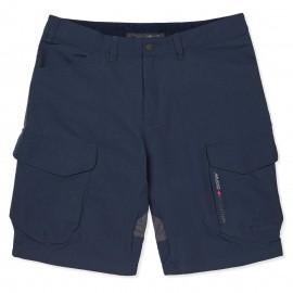 MUSTO - SHORT EVOLUTION PERFORMANCE AVEC PROTECTION SOLAIRE