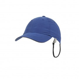 CASQUETTE CORPORATE FAST DRY