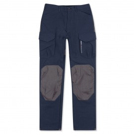 PANTALON HOMME EVOLUTION PERFORMANCE ANTI-UV