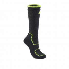 CHAUSSETTES ULTRA-TECHNIQUES THERMOLITE® EVOLUTION