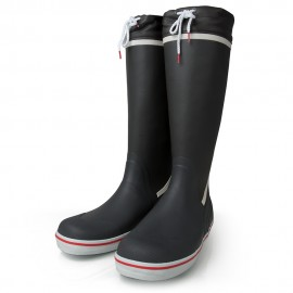 GILL - BOTTES HAUTES YACHTING