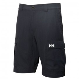 HELLY HANSEN - Short Cargo Navy