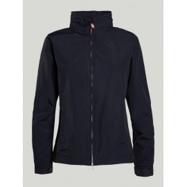 Veste Summer Sailing Woman Navy