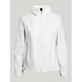 Veste Summer Sailing Woman Blanc