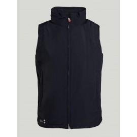 Gilet sans manches Summer 2.1 - Navy