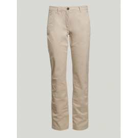 Pantalon chino Margate - Glass