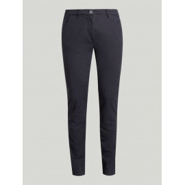 Pantalon chino Margate - Navy