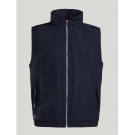 SLAM - Gilet sans manches Summer 2.1 - Navy