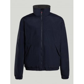 Veste homme Winter 2.1 - Navy