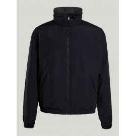 Veste homme Winter 2.1 - Black