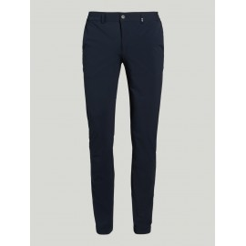 Pantalon Reef - Navy