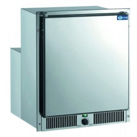 Vitrifrigo - Machine a glace IM Hydro XTP 230V (door outside)