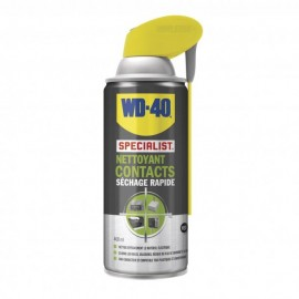 WD-40 - NETTOYANT CONTACTS 400ML