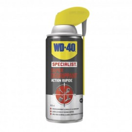 WD-40 - SUPER DEGRIPPANT 400ML