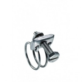 EURO MARINE - 2 COLLIERS DOUBLE FIL ASI 304 10 22 26